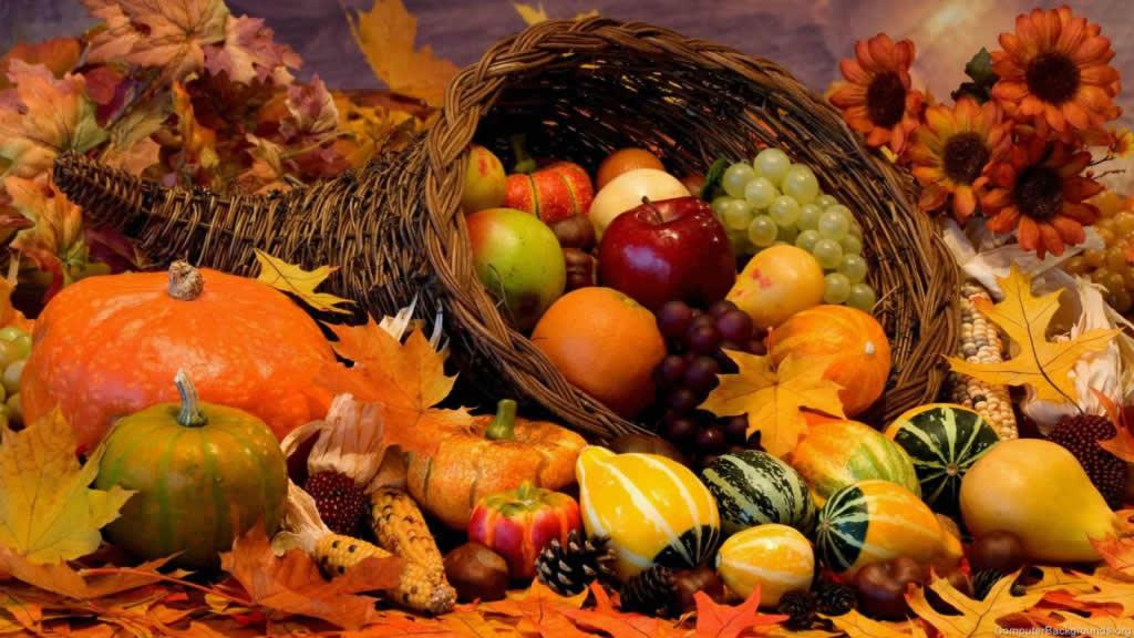 Joyas gastronómicas de otoño