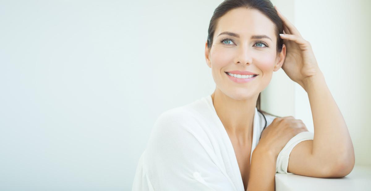 Cómo evitar las manchas dentales