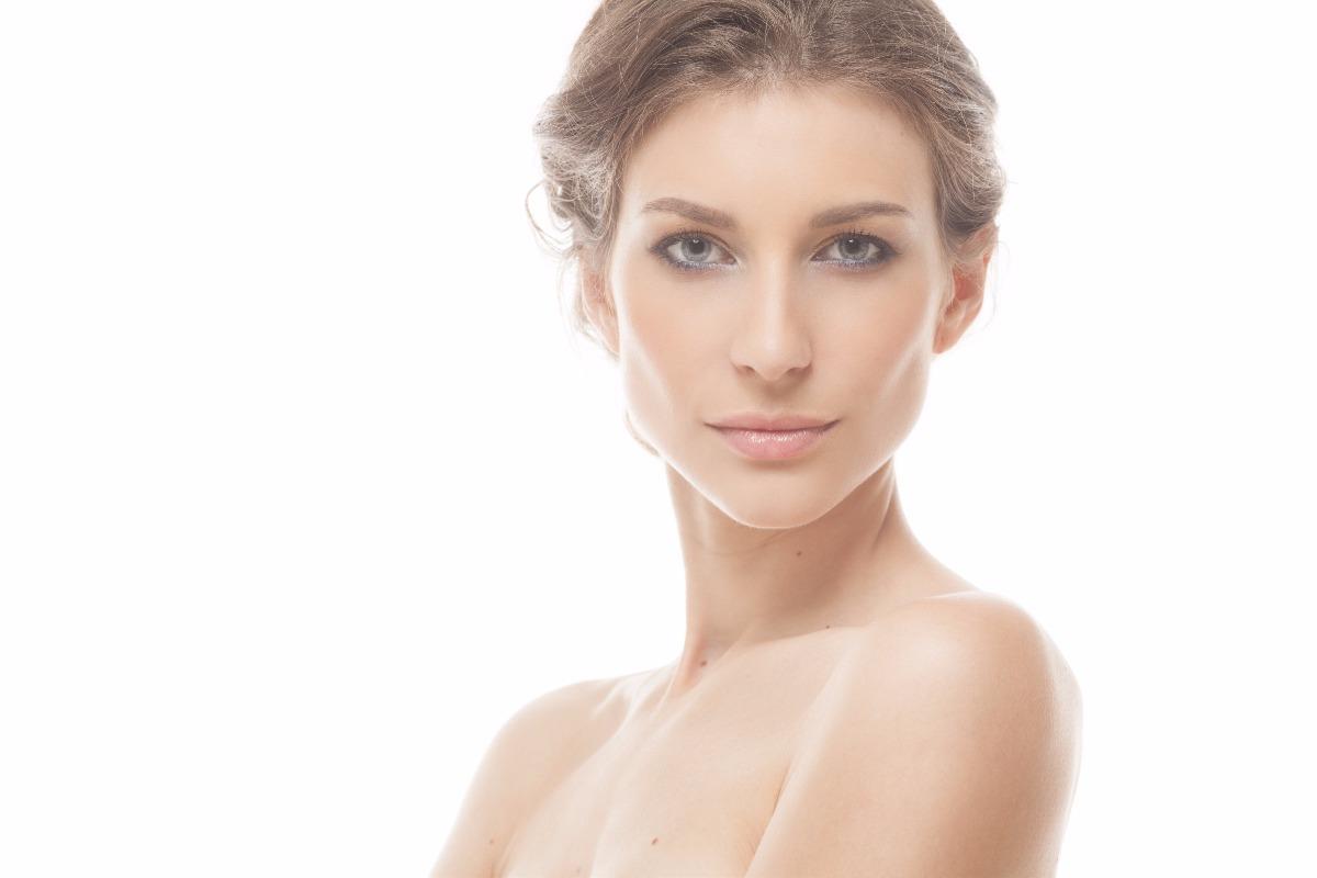 ¿Por qué utilizar cosmética natural?