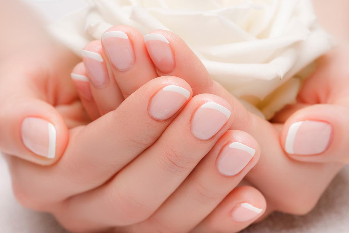 Métodos para evitar morderte las uñas